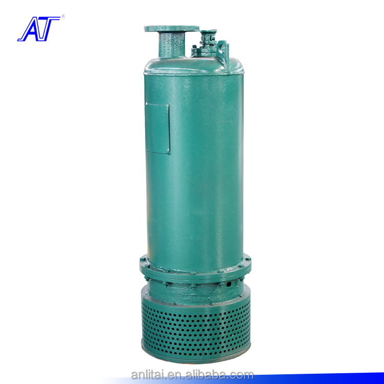 good performance sewage submersible pump for sale