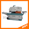 multi blade wood saw machine MJ143C