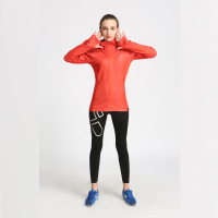Quick Dry Sports Running Yoga Clothes