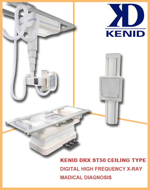 China Ce X Ray Machine P4 Portable X Ray Machine Price