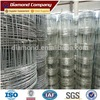 China Factory Galvanized Steel Deer / Cattle / Horse Fence Panels For Sale
