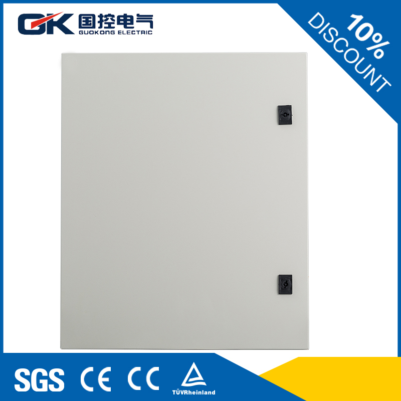 low price outdoor electrical power distribution box