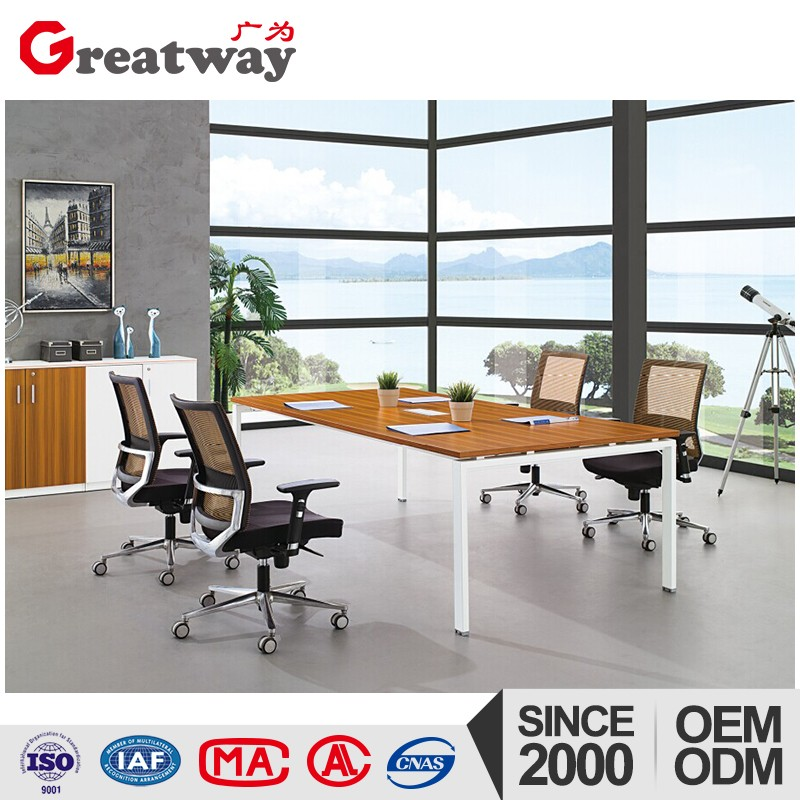Very cheap furniture standard sizes of workstation furniture 2 person office workstation