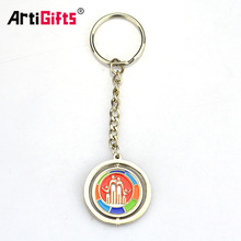 Best replica womens cute designer keychain