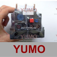 LRD3353 23-32a YUMO telemecanique thermal overload relay