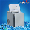 Mini ice maker Factory price Hot sale Mini ice bullet making machine