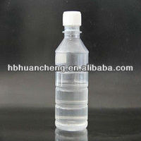 Textile chemicals agent Promoter for wet rubbing fastness FD-300