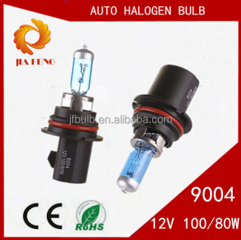 9004 auto bulb headlight,auto lamp,auto bulbs,fog light