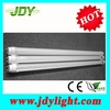 /product-gs/high-quality-22w-integrated-led-tube-light-60311070821.html