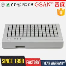 online computer keyboard large key keyboard media keyboard