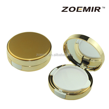 Air Cushion compact powder case