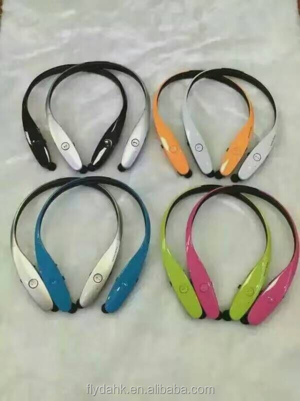 Wireless bluetooth headphone HBS-900 sport bluetooth headphone stereo earphone hbs900 v4.0 bluetooth headphone.