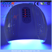 led phototherapy lights infrared treatment lamp light therapy for healing