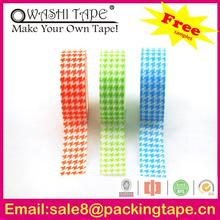high quality flower tape made in China