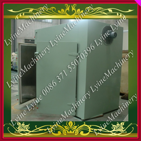 high quality heat pump dryer price