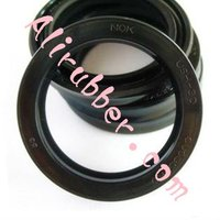 Motorcycle Oil Seal Ring