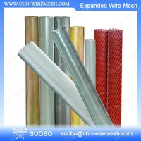 Suobo Hobby Metal Lathe Expanded Metal Price Expanded Metal Lath
