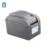 Hot sale Linux OS POS 80mm thermal label printer