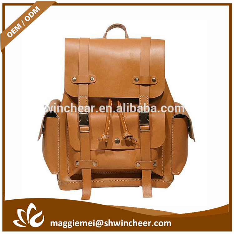 Wholesale backpack school, removable backpack straps, cool backpack