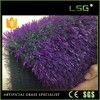 Hot Sale Turf Artificial Grass For Indoor Soccer