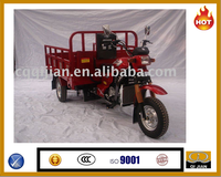 2015 Heavy loading cheap good price for china cargo tricycle motocarro carga