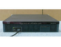 CISCO2921/K9 Used Cisco Routers in India