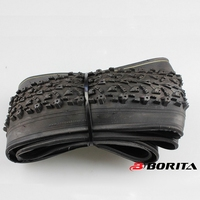 INNOVA Cobra Tire IA-2552 Chinese Distributor High Quality Mountain Bike Tires