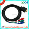 /product-detail/high-quality-gold-plated-6ft-cable-vga-rca-cable-for-tv-hdtv-monitor-projector-60071184509.html