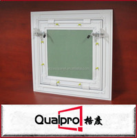 Aluminum Access Panel AP7720