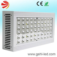 2015 best selling products in america cheap 300w led grow lights for sale