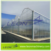 LEON Series Best Selling Greenhouse Agricultural