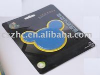 Silicone Sticky Pad/non-slip pad of Micky