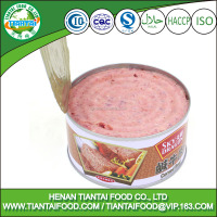 wholesale middle eastern food canned corned beef