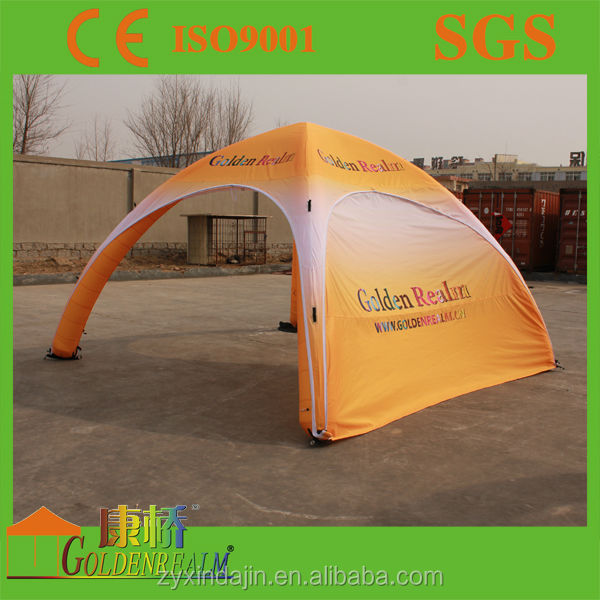 10*20 strong outdoor cheap camping tent