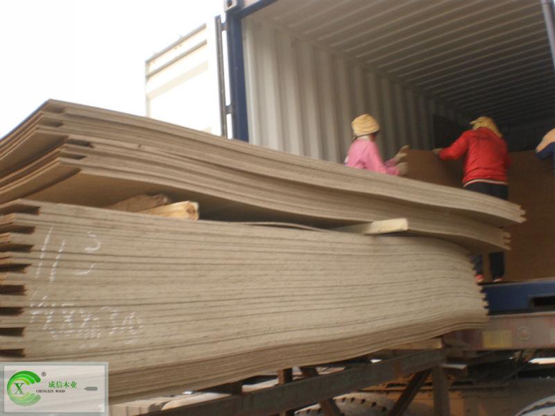 4x8 Hardboard Sheets ~ High quality decorative hardboard wall panels