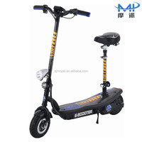 NEW CHEAP 2 WHEEL ELECTRIC SCOOTER