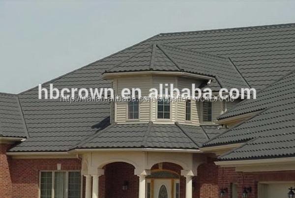 Case cane facciate delle case in pietra coperture in for Facciate di case in mattoni e pietra