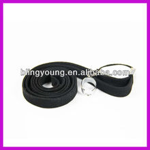China manufactory High quality ego lanyard BY 3257