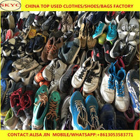 used basketball shoes, cheap used soccer shoes, used tennis mixed used shoes in bales