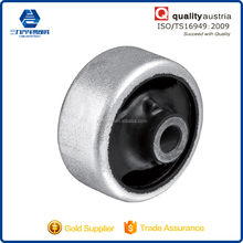SL 2017 OEM high quality rubber bushing for engine mount 1063372