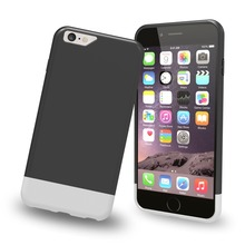 For iPhone 6 Case,Cell Phone Cover Manufacturer,Smart Phone Case Cover Supplier