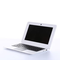 PC1068 10 1 Inch Mini Laptop