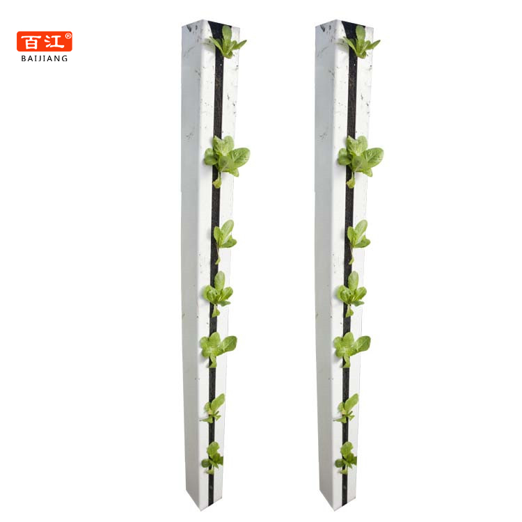 Green House Home Indoor Vertical Hydroponic Growing Systems