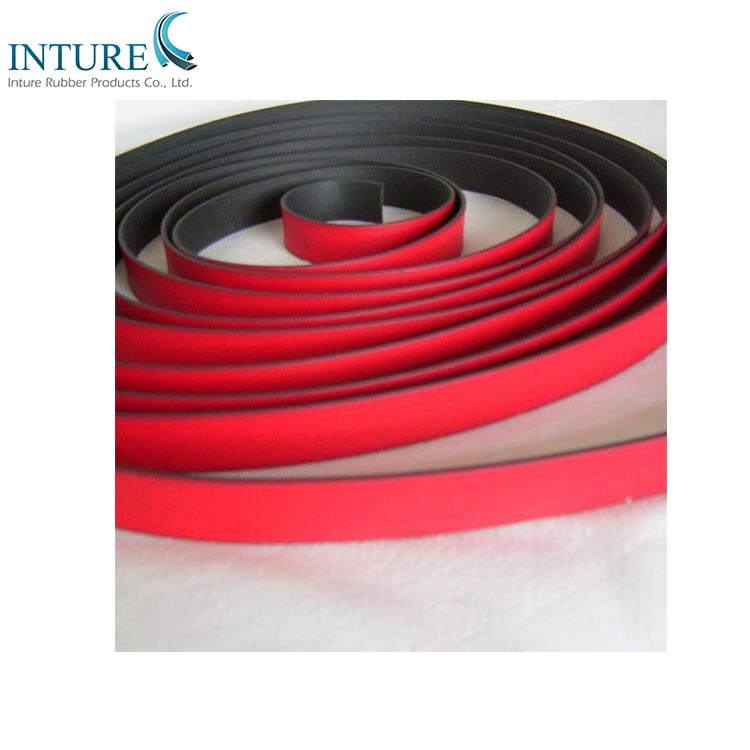 Factory supply fireproof intumescent seal