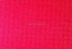 Cationic Red 13 250% Basic Red X-FG dyes made in china