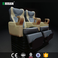 The besr interactive cinema 7d cinema chairs prices 4d motion cinema seat