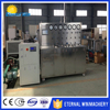 Small hemp seed oil press machine essential oil supercritical co2 extraction machine/equipment for plants