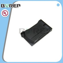 BAO-001 Customized waterproof plastic safety switch cover wholesale