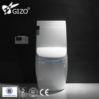 Bathroom For International Toilet Bowl Bathroom Sanitary Items