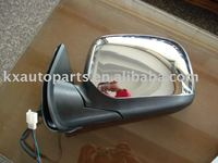 door mirror for Isuzu D-max